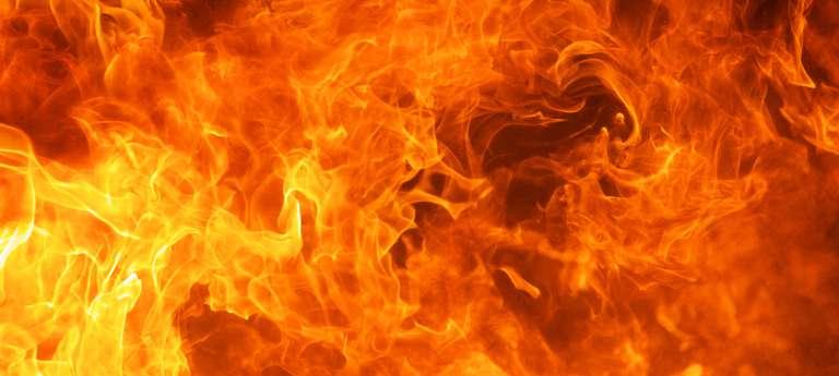 Feuer und Flamme_DRO_Head3