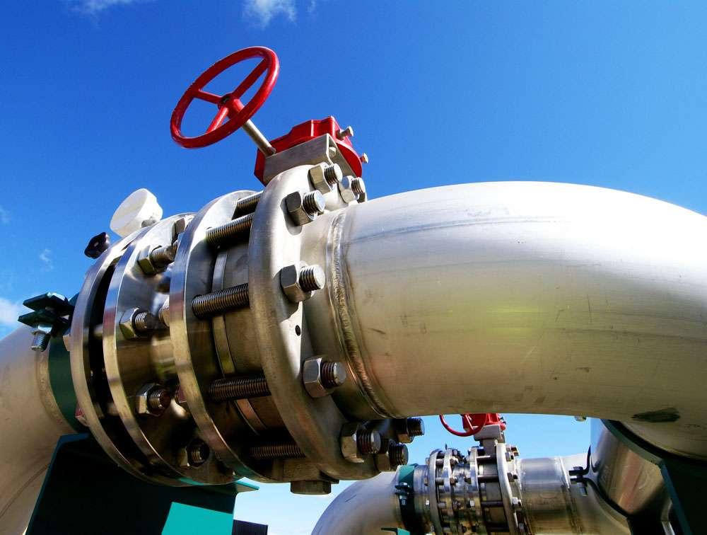 CaseStudy_SHVI_Pipeline_Kanada.jpg